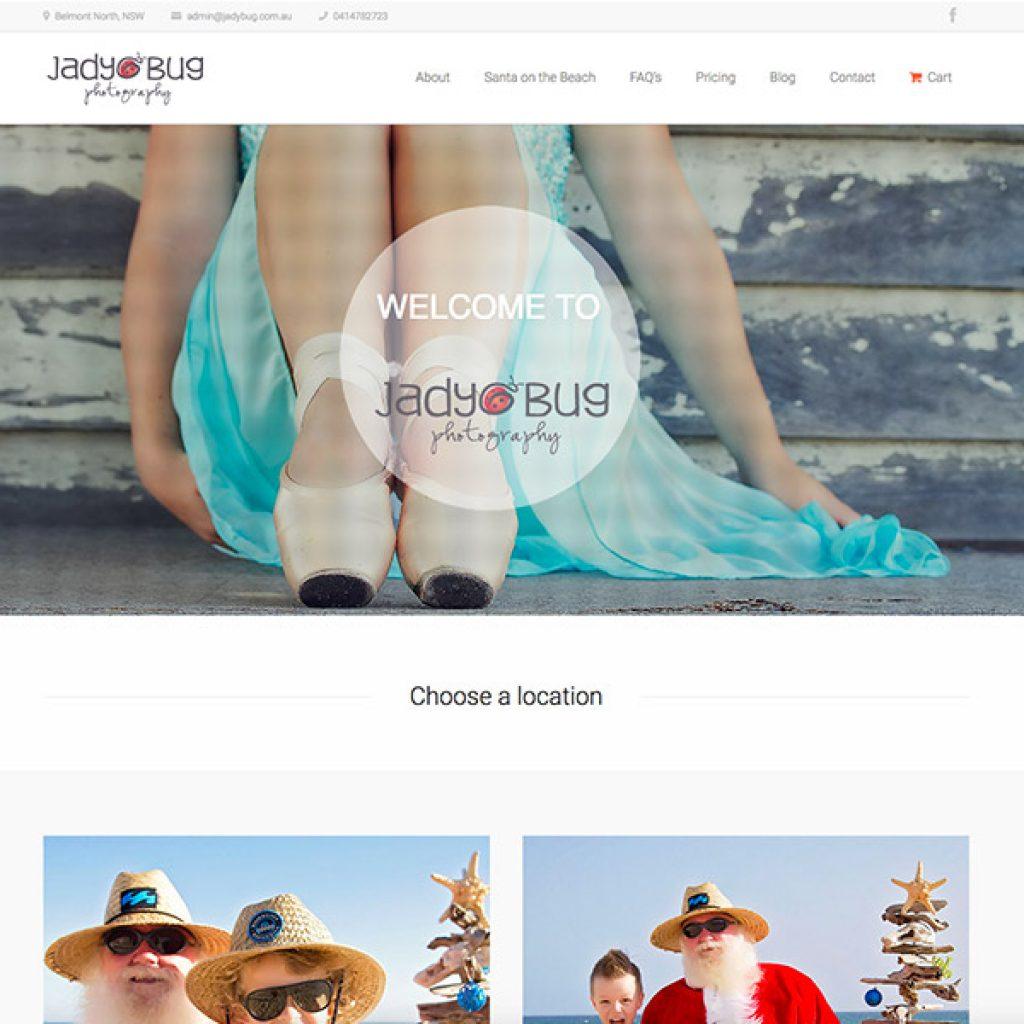 JadyBug Photography